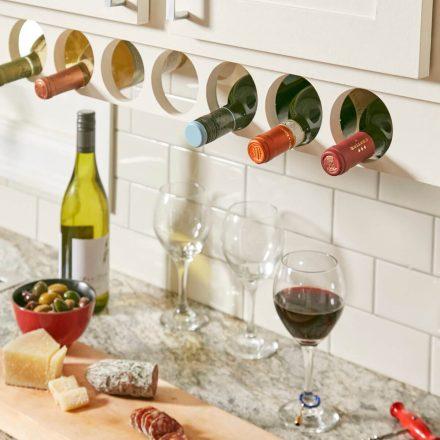 Usos del vino en la cocina