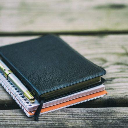 5 mitos del emprendimiento