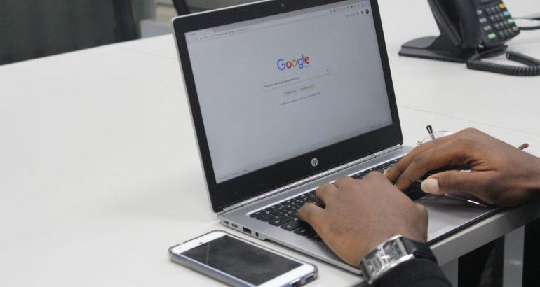 Impacta Google economía mexicana con 47 MDP