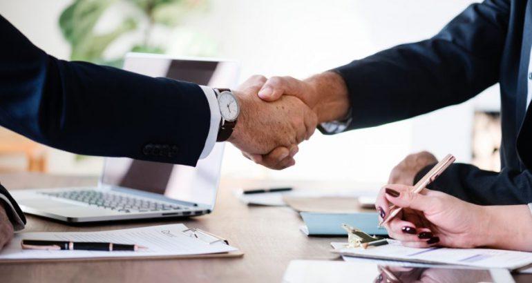 Las fusiones más relevantes del 2018