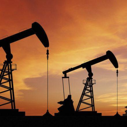 Demanda IP se aclaren condiciones en sector energético