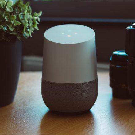 5 novedades tecnológicas que revolucionan el 2019