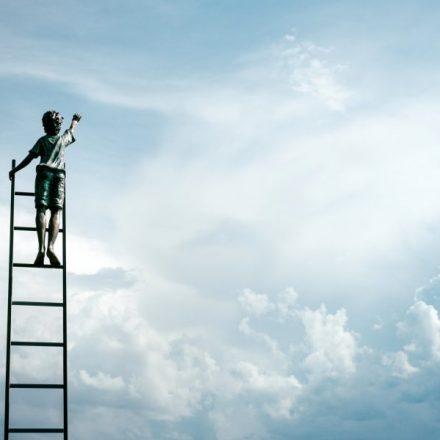 10 consejos para alcanzar el éxito