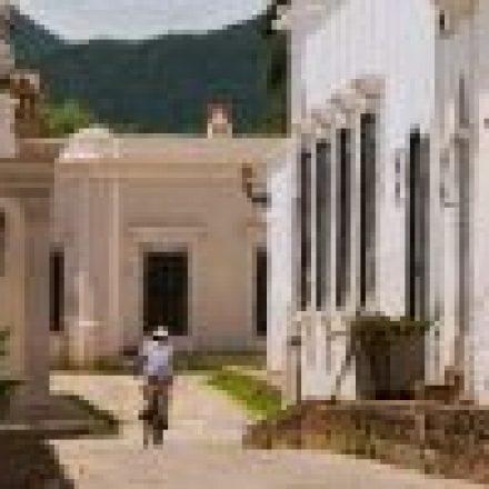 Turismo rural, oportunidad de desarrollo para Sonora: Heras Portillo