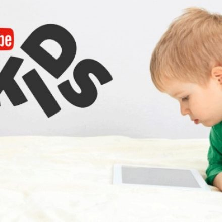 YouTube Kids reforzará seguridad tras alerta de contenido inapropiado