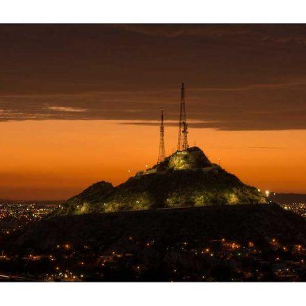 10 datos curiosos sobre el Cerro de la Campana