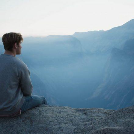 La paciencia y el silencio: virtudes de personas fuertes e inteligentes