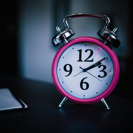 Consejos para luchar contra el insomnio