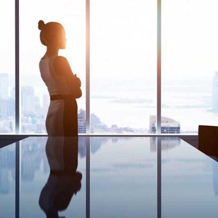 10 historias de éxito de mujeres emprendedoras