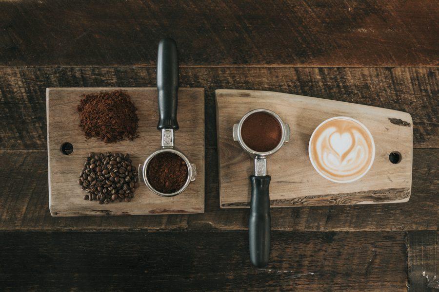 5 datos importantes sobre la cafeína