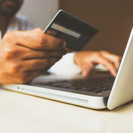 Las 10 recomendaciones para impulsar el e-Commerce en México