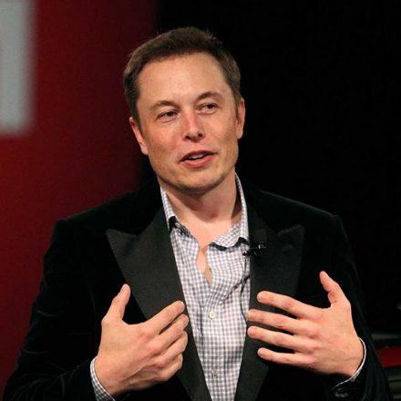 Las 5 claves del éxito, según Elon Musk