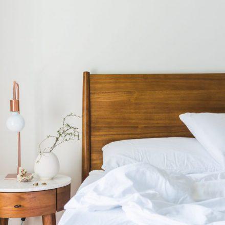 Tomar una o dos siestas a la semana reduce el riesgo de ataque cardiaco