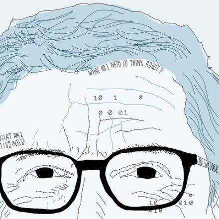 Inside Bill's Brain: El documental de Netflix sobre la vida de Bill Gates