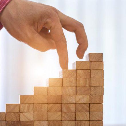 4 consejos para evaluar tu progreso y alcanzar tus metas