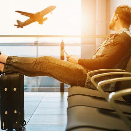 Estudios indican que viajar podría incrementar tu productividad