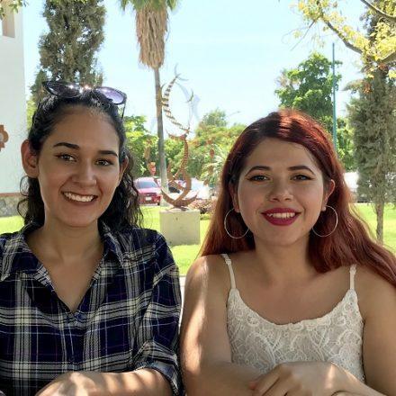 Jóvenes buscan legislar en materia de protección al medio ambiente en Sonora
