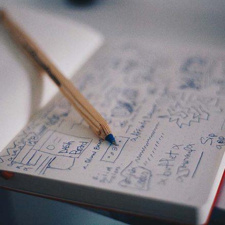 ¿Quieres comenzar un negocio? Primero determina cuál es tu meta