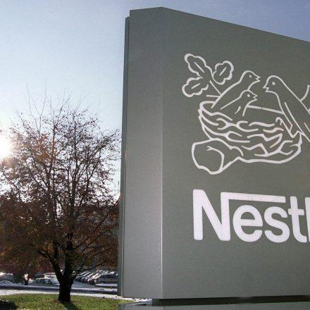 Nestlé duplicará su inversión en cacao mexicano