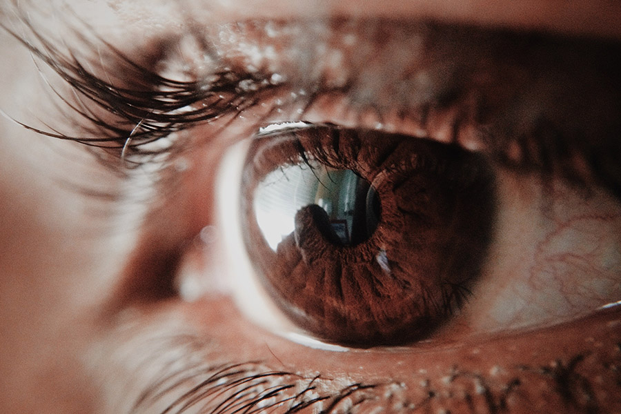 6 consejos para cuidar tu salud visual
