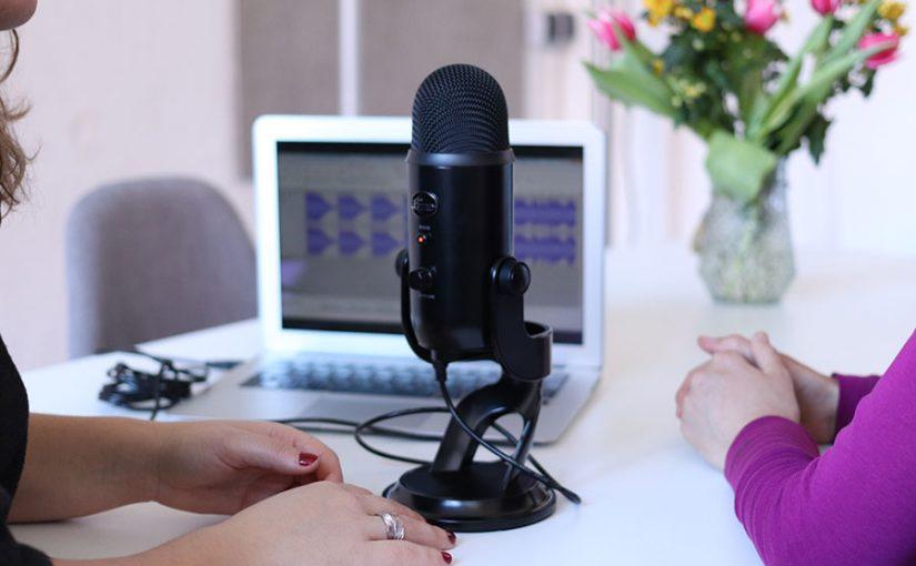 ¿Cómo puedes monetizar un podcast?