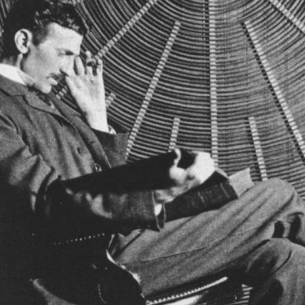 Inventos de Nikola Tesla que revolucionaron el mundo