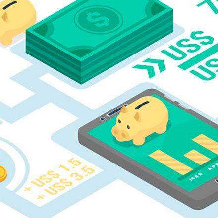 ¿Cómo emprender en la industria Fintech?
