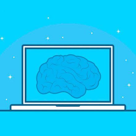 Cómo posicionarte en el mundo virtual