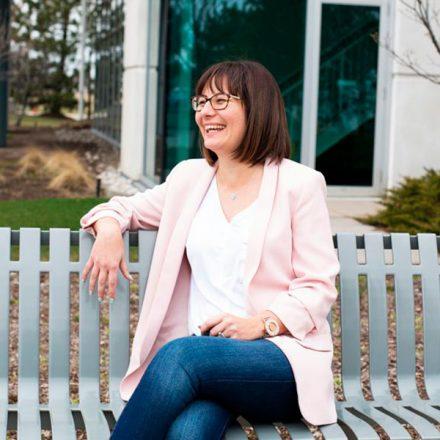 Las «cincuentañeras»: Más que una edad, una actitud que inspira