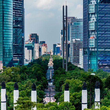 Cantidad de millonarios mexicanos se ha duplicado en los últimos nueve años