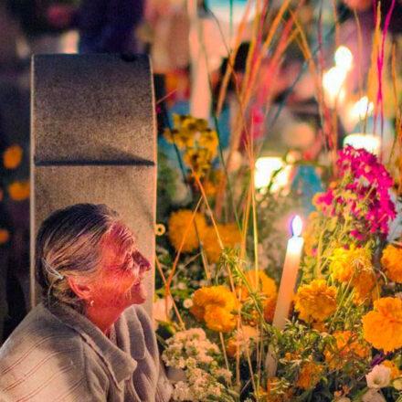 Día de Muertos: Una celebración de vida