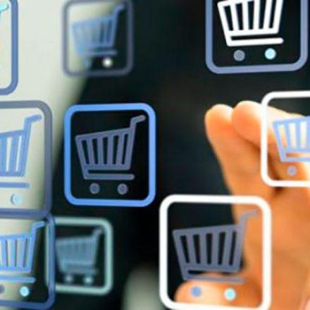 Capacitación y menores costos de envío podrían incrementar el e-commerce en México