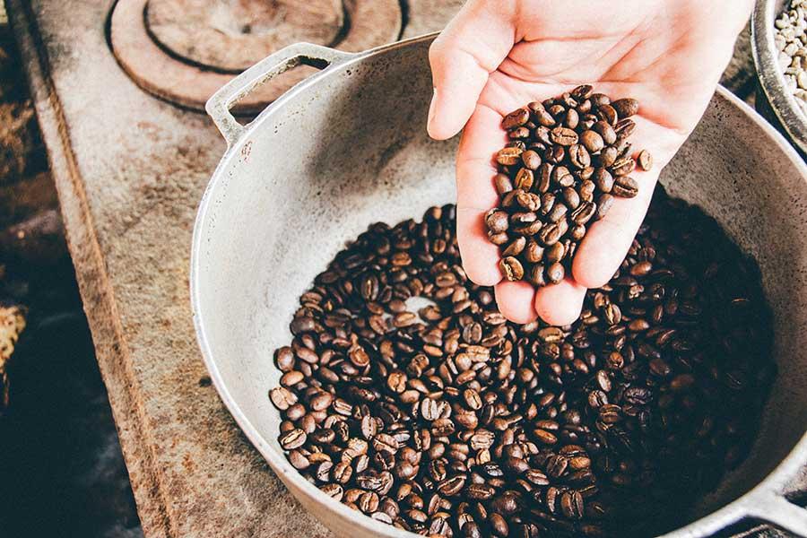 Nestlé aumentará su inversión a 200 mdd para planta de café en Veracruz