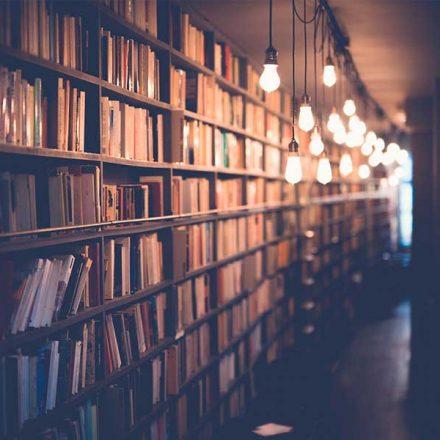 Recomendaciones literarias: Libros premiados en 2019