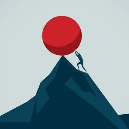 Qué es la resiliencia y por qué es la cualidad más poderosa de los emprendedores