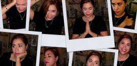Integra tus emociones y supera cualquier obstáculo: Terapeuta Alejandra Heras Peralta