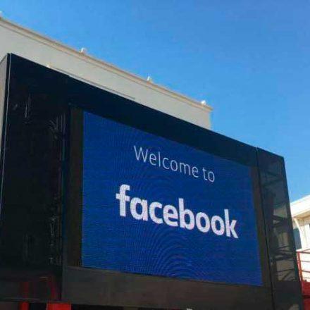 Estas son las apps más descargadas de la década; 4 de ellas pertenecen a Facebook