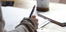 6 formas de encontrar inspiración emprendedora