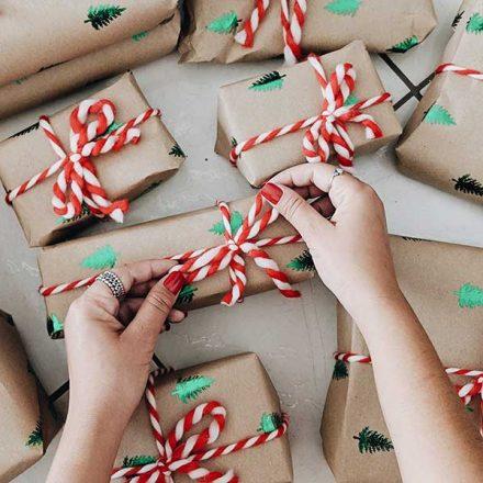 México, el país más generoso de LATAM para regalar en Navidad