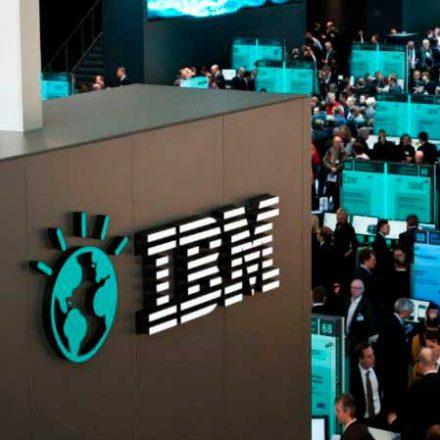 IBM desarrolla batería que usa agua de mar como fuente mineral