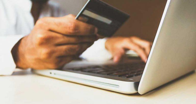 El 47% de las interacciones del Buen Fin se relacionaron con el e-commerce
