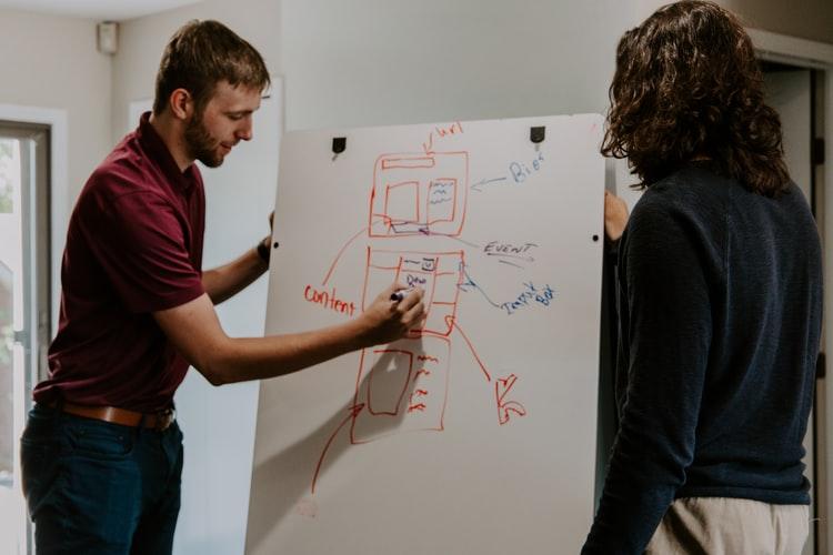 Marketing de contenidos, una herramienta del marketing digital