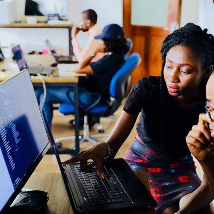6 razones por las que organización necesita un software personalizado