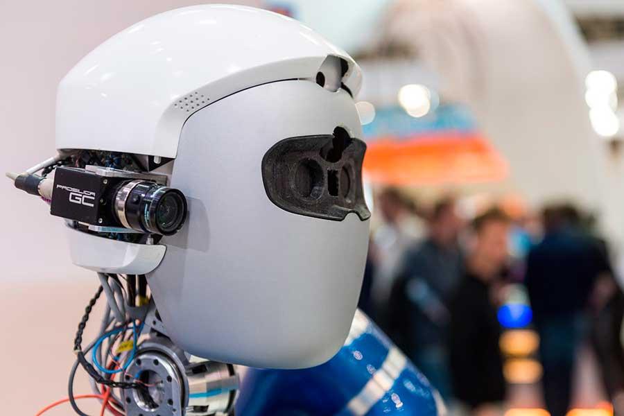 Estas son las tecnologías que veremos en el 2020