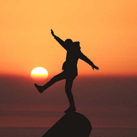 9 consejos que te guiarán hacia un estilo de vida más saludable