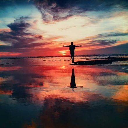 7 consejos para meditar en tu día a día