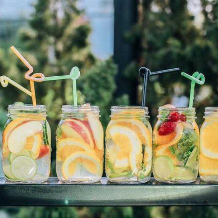 «Enero seco»: el famoso reto británico de no beber alcohol durante el primer mes del año