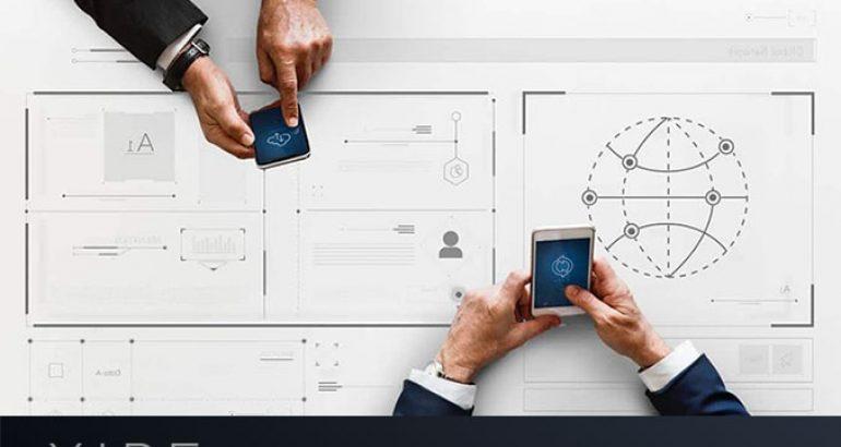 Innovar en tu negocio nunca fue tan fácil: Xipe Technology