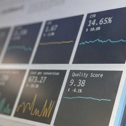 Inteligencia Artificial para ver y manejar los datos de tu empresa