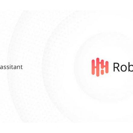 Conoce a Robin, el bot de Inteligencia Artificial